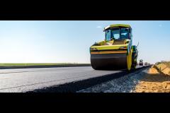 Road engineering