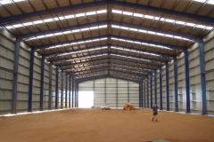 Rijak Constructions