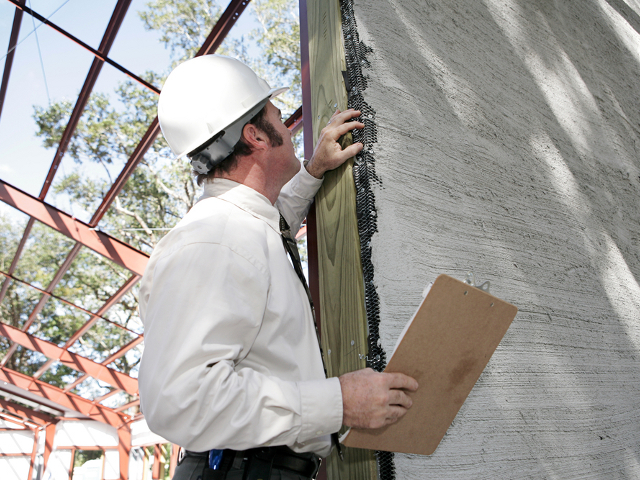 building-and-pest-inspections