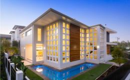tangara-constructions-custom-925x630